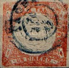 [Coat of Arms, type M]