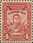 [Post Office Clerk, Typ B]