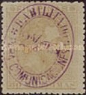 [Different Issues Surcharged & Overprinted