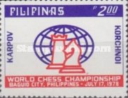 [World Chess Championship, Baguio City, Typ AMT2]