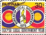 [Local Government Year, Typ APL1]