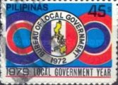 [Local Government Year, Typ APL2]