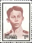 [Famous Filipinos, Typ EAP]