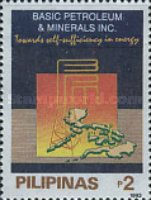 [Basic Petroleum and Minerals Incorporated -