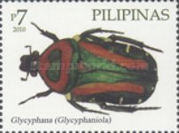 [Beetles, Typ IUF]