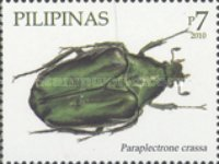 [Beetles, Typ IUG]