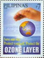 [Protecting the Ozone Layer, Typ IWY]