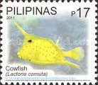 [Marine Life - Fish, Typ JAE]