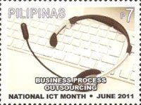 [National ICT Month, Typ JAU]