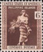 [Previous Stamps in Various Sizes (Sizes in Millimetres), Typ NE]