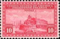 [Previous Stamps in Various Sizes (Sizes in Millimetres), Typ NG]