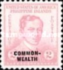 [Issues of 1935 Overprinted