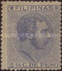 [King Alfonso XII, type T3]