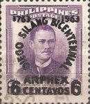 [The 200th Anniversary of Diego Silang Art and Philatelic Exhibition