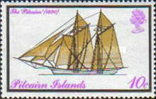 [Mailboats, type ER]