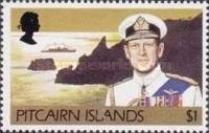 [Views of Pitcairn, type FP]