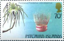 [Trees of Pitcairn Islands, type IB]