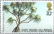 [Trees of Pitcairn Islands, type IC]