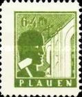 [Charity Stamps, type C]