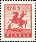 [Charity Stamps, type E]
