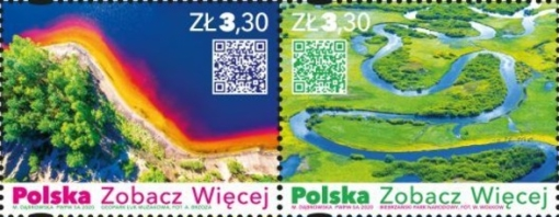 [Tourism - Poland, See More, type ]