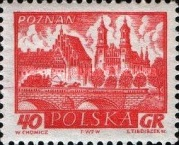[Historic Polish Cities, type AED]