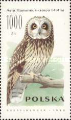 [Owls, type DEB]