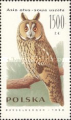 [Owls, type DEC]