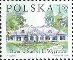 [Polish Manor Houses, type DYH]