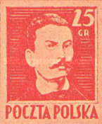 [Polish Freedom Fighters and Generals, type FS2]