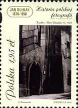[History of Polish Photography, type GER]