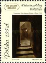 [History of Polish Photography, type GES]
