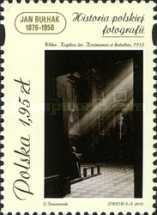 [History of Polish Photography, type GET]