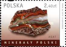 [Minerals of Poland, type GFI]