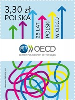 [The 25th Year of Poland in th OECD, type ILQ]