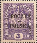 [The Kraków Issues, type K]