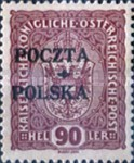 [The Kraków Issues, type K13]