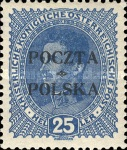 [The Kraków Issues, type K7]