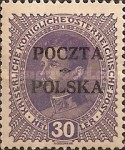 [The Kraków Issues, type K8]