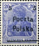 [Poznan Issue, type P2]