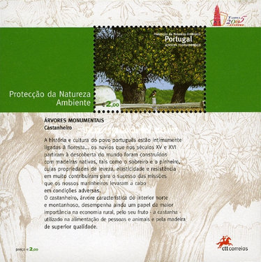 [Nature Protection, type ]