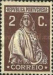 [Ceres - London Issue, X. New Drawing, type BD130]
