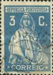 [Ceres - London Issue, X. New Drawing, type BD131]