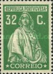 [Ceres - London Issue, X. New Drawing, type BD139]