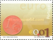 [Introduction of the Euro, Typ BQA]