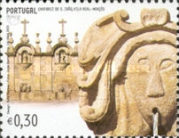 [Fountains of Portugal, type BXO]