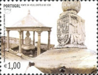 [Fountains of Portugal, type BXS]