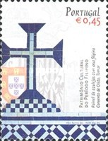[Cultural Heritage of the Spanish Period, type CEW]