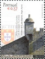 [Cultural Heritage of the Spanish Period, type CEX]
