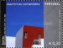 [Contemporary Portuguese Architecture, Typ CKW]
